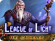 League_of_Light_The_Gatherer