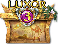 Luxor 3 Game Download