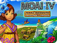 Moai_IV_Terra_Incognita