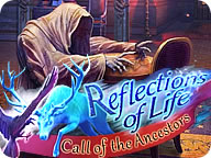 Reflections of Life: Call of the Ancestors