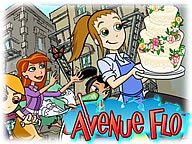 Avenue Flo for Mac OS