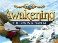 Awakening: The Goblin Kingdom CE for Mac OS