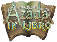 Azada: In Libro Collector's Edition