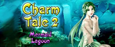 Charm Tale 2 - Mermaid Lagoon