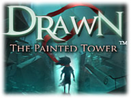 Drawn: The Painted Tower for Mac