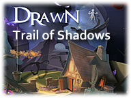 Drawn 3 - Trail of Shadows