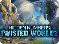 Hidden Numbers: Twisted Worlds