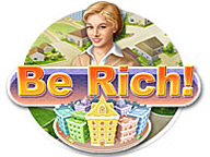 Be Rich for Mac OS