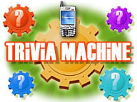 Trivia Machine for Symbian