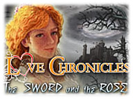 Love Chronicles The Sword and the Rose  for Mac