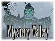 Mystery Valley  for Mac OS