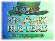 Snark Busters: All Revved up for Mac