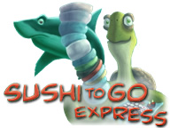 Sushi To Go Express for Mac OS
