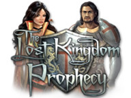 The Lost Kingdom Prophecy for Mac OS
