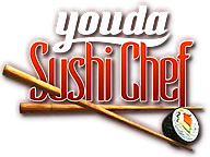 Youda Sushi Chef for Mac OS